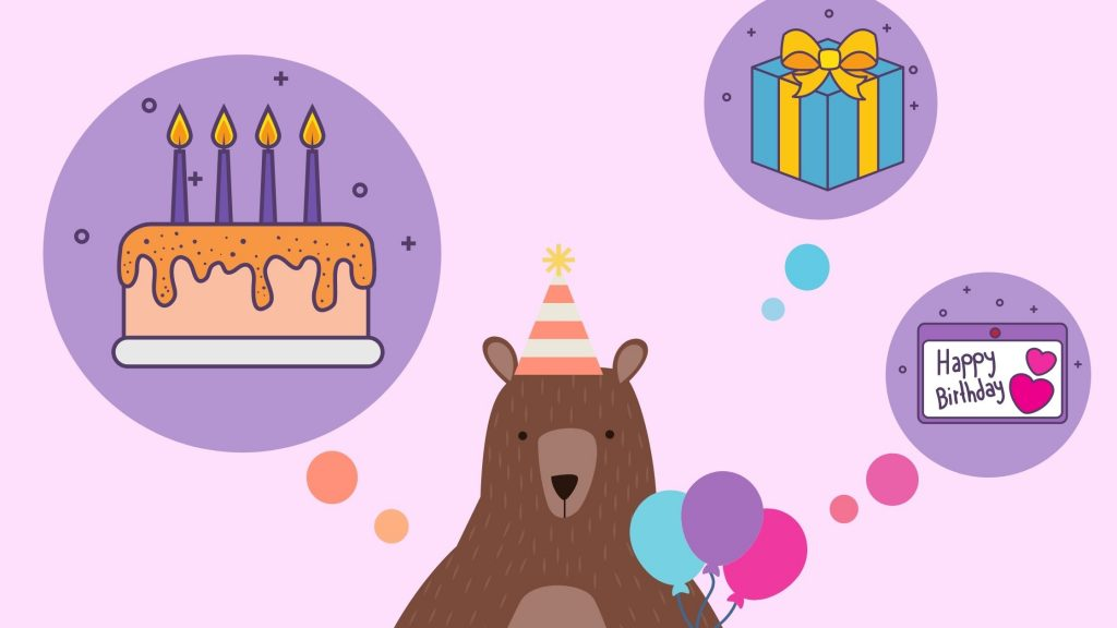 Happy Birthday In Japanese Best Birthday Wishes Messages How To Say Japanese